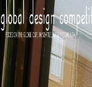 مسابقه طراحی جهانی
