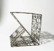 •مسابقه تصویر اکتبر 2011 ، معماری جانبی