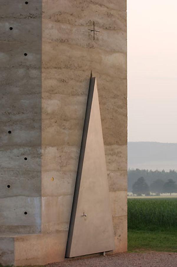 انجمن معماری شهاب دانش