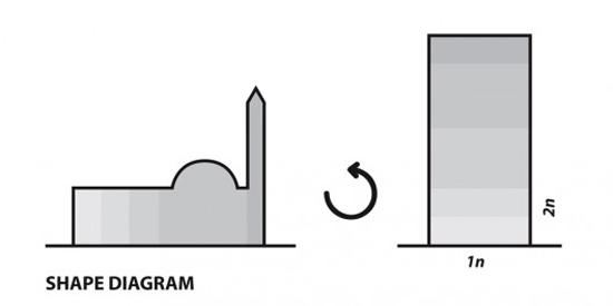 مسجد منقه