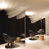 سالن آرایش بوا ، طراح کلودیا مایر