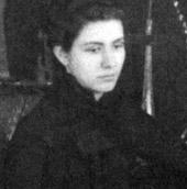 ده زن برتر تاریخ معماری مدرن ـ سوفیا هیدن بنت: 1868- 1953