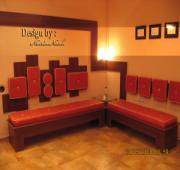 آموزشگاه موسیقی آبنوس