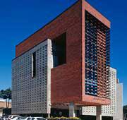 سازمان نظام مهندسی ساختمان قزوین